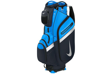Nike Golf Performance IV wagentasche