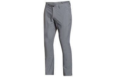Under Armour Matchplay Tapered Hose