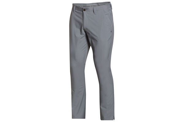 Under Armour Matchplay Tapered Trousers
