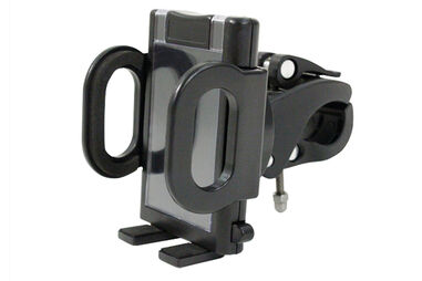 Masters Golf Universal GPS Holder