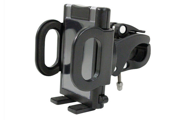 Masters Universal GPS Holder