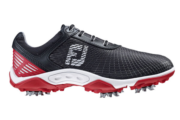 Scarpe FootJoy Hyperflex Junior