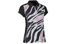 Daily Sports Leja Ladies Polo Shirt
