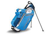 Callaway Golf HyperDry Lite Standtasche