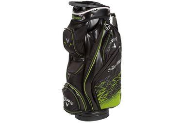 Callaway Golf X Series Tour Bag