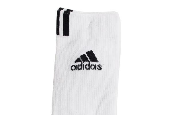 Adidas Socks 3 Pack SMU
