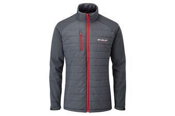 Stuburt Cyclone Hybrid Jacket