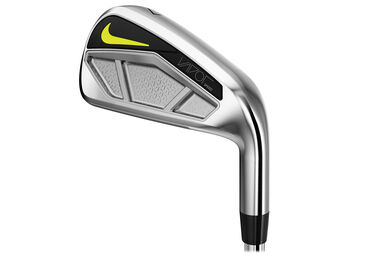 Nike Golf Vapor Speed Irons Steel 5-PW