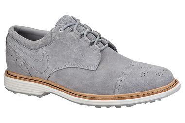 Scarpe Nike Golf Lunar Clayton