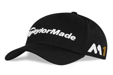 TaylorMade Tour Radar Kappe