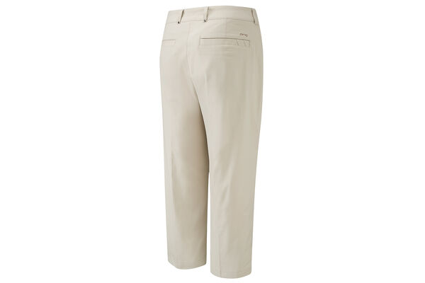 Ping Trousers Kenley CroppedS6