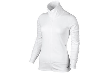 Nike Golf Ladies Thermal Windtop