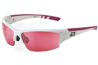 Dirty Dog Brix Sunglasses