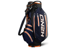 Sun Mountain H2NO Elite Cart Bag