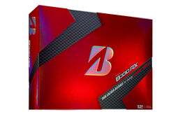 Bridgestone B330 RX 12 Golf Balls