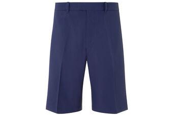 Callaway Golf Tech Shorts