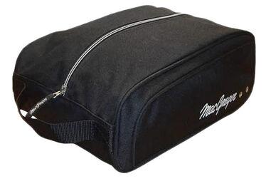 Macgregor Shoe Bag