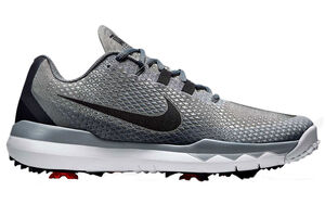 nike-golf-tw-15-shoes