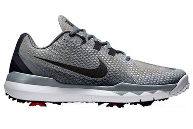 Chaussures Nike Golf TW '15