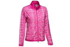 Daily Sports Krista Ladies Sweater