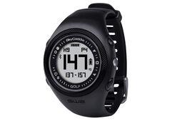 Montre GPS Golf SkyCaddie SW2