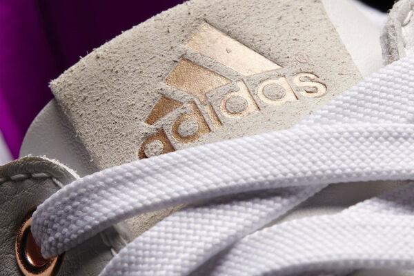Adidas Adicross IV S5