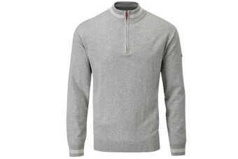 Stuburt Sweater Sport Lined W6