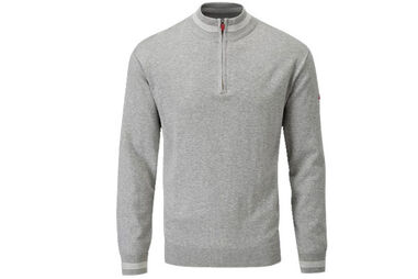 Stuburt Sport Lined-Sweatshirt