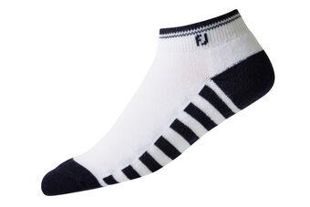 FootJoy ProDry Sportlet Ladies Socks