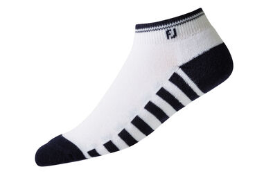 FootJoy Ladies ProDry Sportlet Socks