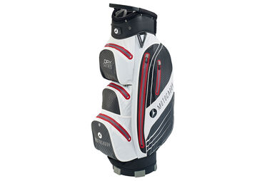 Motocaddy 2016 Dry-Series Cart Bag