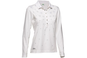 daily-sports-betty-ladies-polo-shirt