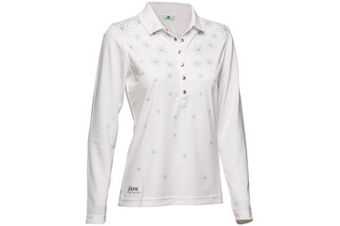 Daily Sports Ladies Betty Polo Shirt