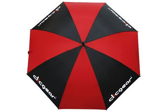 Clic Gear Umbrella
