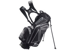 Cobra Golf Dry Tec Stand Bag