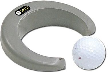 SKLZ Putt Pocket Training Aid