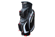 iCart AquaPel Cart Bag
