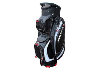iCart AquaPel Cart Bag