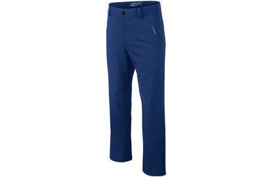 Nike Golf Tech Junior Trousers
