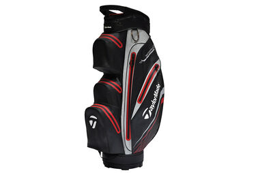 Sac charriot imperméable TaylorMade