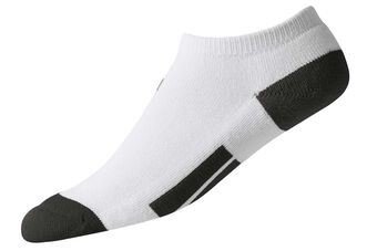 FootJoy Low ProDry Junior Socks