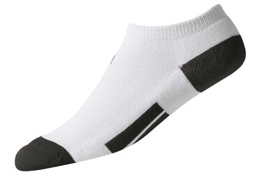 FootJoy Junior Low ProDry Ankle Socks