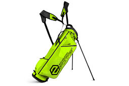 Sun Mountain 2016 Two-Five Stand Bag
