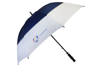 Ryder Cup 2016 SuperStorm Umbrella