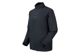 FootJoy Hydrolite Ladies Rain Jacket