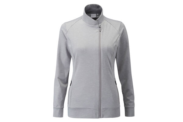 PING Maya Ladies Windshirt