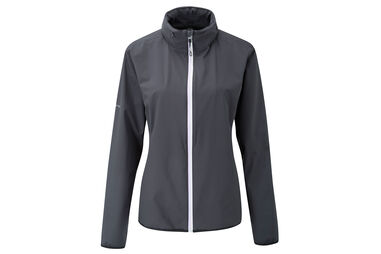 PING Ladies Zero Gravity Waterproof Jacket