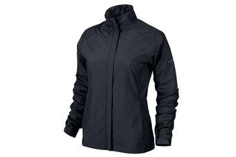 Nike Golf Storm-Fit Ladies Waterproof Suit