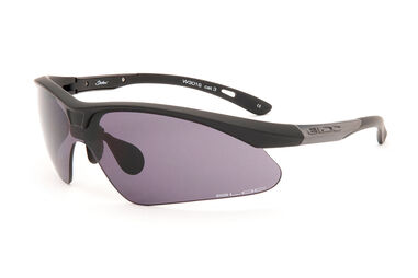 BLOC Shadow Sonnenbrille