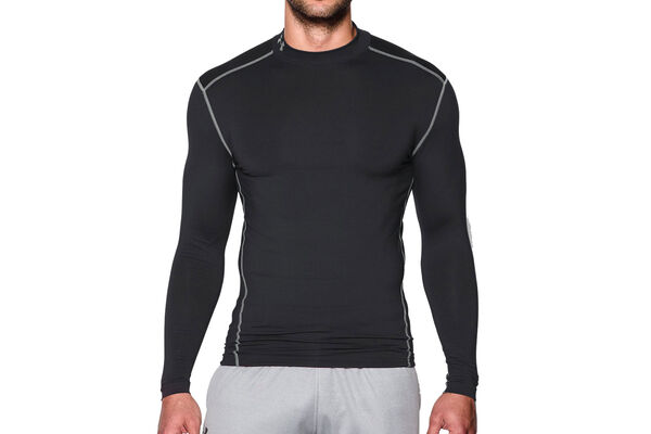Maglia primo strato Under Armour ColdGear